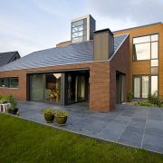 zmajteam-architecten-ontwerp-woonhuis-eersel-01