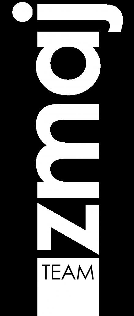 Zmajteam.com